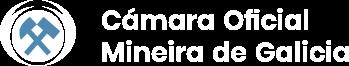 Logo comg blanco